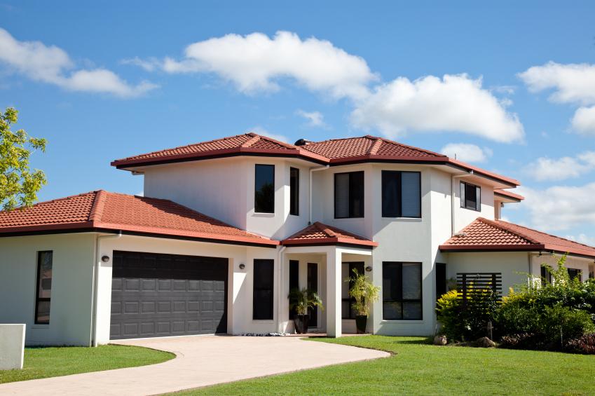 Eldridge homes additions for Local home design